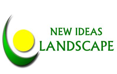 Logo sanvuondep.vn